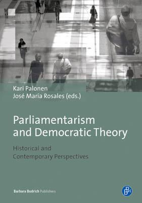 what are presidentialism and parliamentarism Presidentialism, just as in parliamentarism, presidents, acting as chief executives, seek to govern effectively 2 therefore, despite the independence of their term in office and the institutional prerogative to choose their cabinet.