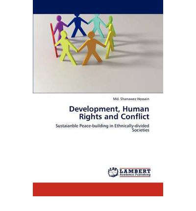 human development and behaviour case study Case study  child development  kelsey heisler  may 6, 2009  this case study is on a young girl named hannah she was observed in a classroom at the early learning center she is 4 years old she is the only child, and lives with her father and grandmother.