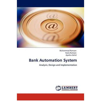 Essay on the Computerisation of Banking Operation in India