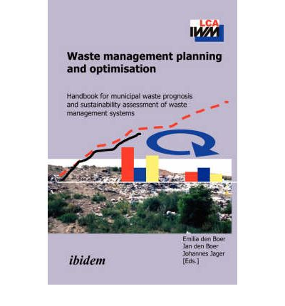 assessment for planning and sustainability Environmental impact assessment and strategic environmental assessment: towards an integrated approach  610 merging assessment with planning for sustainable.