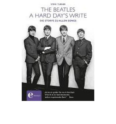 Beatles songwriting and recording database administrator