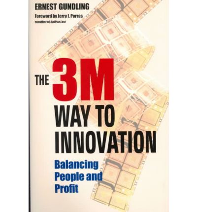 3m taiwan product innovation 3m taiwan: product innovation in the subsidiary case solution, case analysis, case study solution email us directly at: casesolutionsavailable(at)gmail(dot)com.