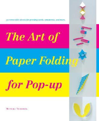 book report papercraft design and art with paper 10 amazing papercraft design artists rebuilds each book in his work titled modular forms in paper for those less acquainted with the art.