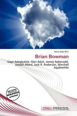http://pdfbianjiqij cf/ebook/books-as-pdf-for-download