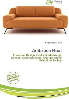 Reddit Books Online Ambrose Heal PDF By Nethanel Willy