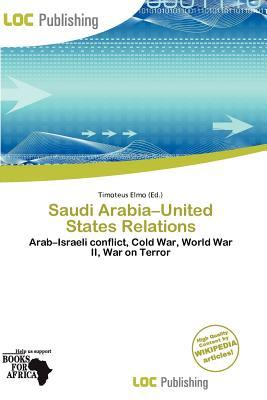 uzbekistan united states relationship with saudi