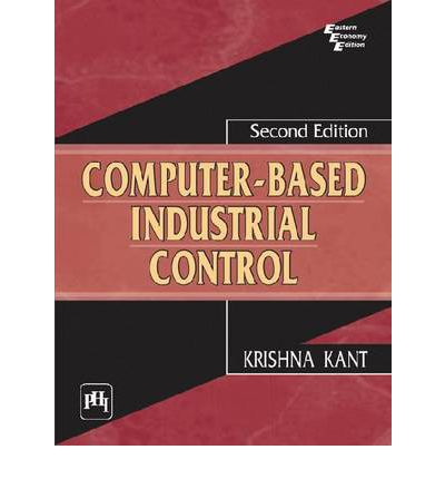 computer based industrial control by k krishnakant.rar