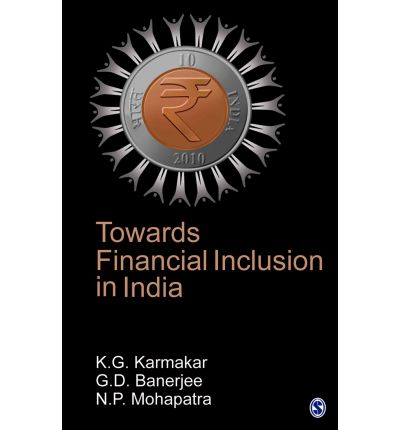 financial inclusion in india The latest all-india score on the crisil inclusix financial inclusion index has surged, driven by the jan dhan yojana.