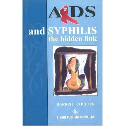 aids and syphilis the hidden links ebook