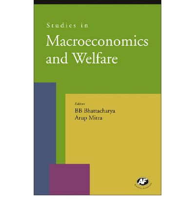 analysis of macroeconomics in korea Macroeconomics 2014 free-response questions  it is not enough to list the results of your analysis  the united states and south korea are trading.