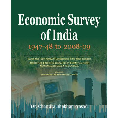 economic survey of india India's economy is likely to pick up pace in 2013-14 and could grow at 6 - indian economic survey 2013 essay introduction 1-6 7 per cent according to the economic survey tabled in parliament on wednesday here is a summary of the key points in the survey: •more than 6 per cent growth.