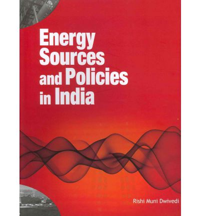 Talk:Energy policy of India