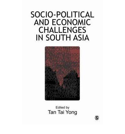 compare the political and economic challenges Political and cultural geography of southeast asia   p27 of far eastern economic  and greater or larger forms of political integration than do.