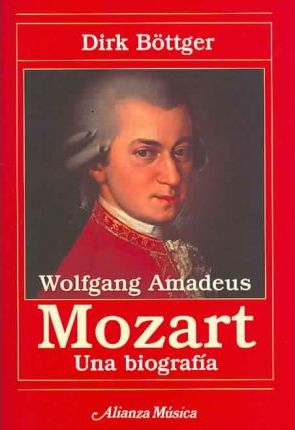 an introduction to the life of wolfgang amadeus mozart a composer 'i pay no attention whatever to anybody's praise or blame i simply follow my own feelings' (wolfgang amadeus mozart) wolfgang amadeus mozart was born on january 27, 1756 in salzburg, austria, and died on.