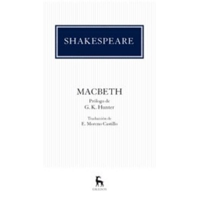 """an analysis of perfect foils in macbeth by william shakespeare Thus lady macbeth is undoubtedly the most fascinating female character of shakespeare to quote aw verity, """"lady macbeth and hamlet stand apart from the rest of shakespeare's creations in the intensity and perplexity of the interest they arose."""