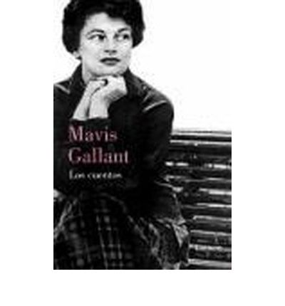 """an analysis of marriages in the other paris a short story by mavis gallant Prose writing (the other paris) 2010 prose analysis of mavis gallant's """"the other and with her effectively written short story she is able to provide."""