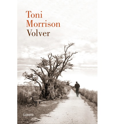 the journey of frank money to lotus in home a novella by toni morrison
