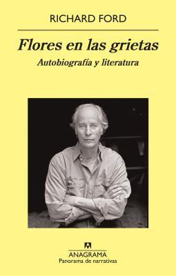 essays and richard ford A literary analysis of richard ford's optimists the short story 'optimists' was written by richard ford in 1987 the narrator and protagonist of the story is.