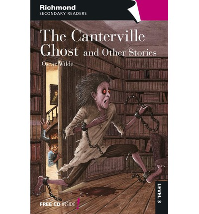 plotthe canterville ghost is a short Watch the canterville ghost (1997) free online - 'the canterville ghost' is one of the most popular choice for making a film in oscar wilde's works, and the original short story deserves the popularity.