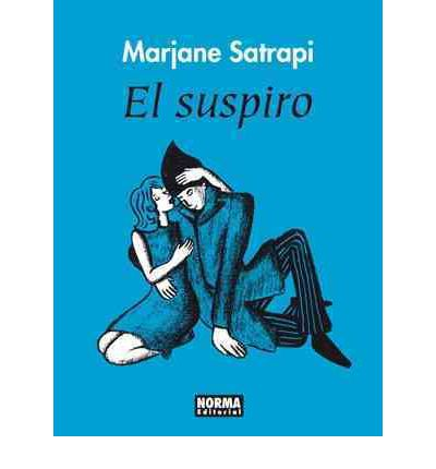 El suspiro / The Sigh