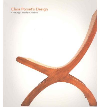 Furniture Design Library Download Free Books