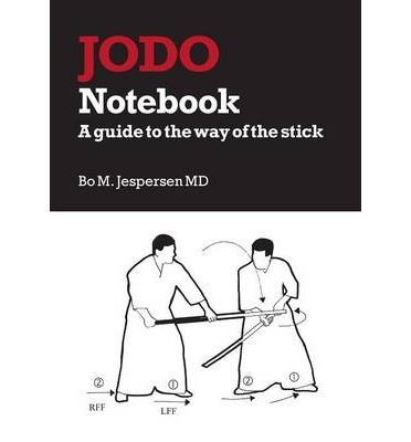 Download jodo notebook pdf free augusttracey download jodo notebook pdf free fandeluxe Choice Image