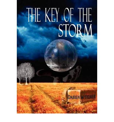 The Key of the Storm