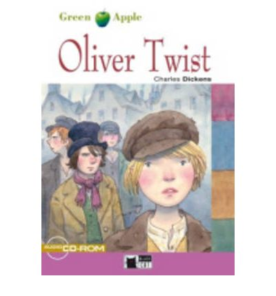 oliver twist coursework Treats of oliver twists's growth, education, and board / for the next eight or ten months, oliver was the victim of a systematic course of treachery and deception he was brought.