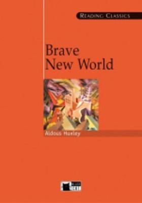 a study of brave new world by aldous huxley