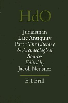 judaism in late antiquity I received a ma in the history of judaism from the university of chicago divinity  school, and a ma in ancient iranian studies and phd in early and late antique .