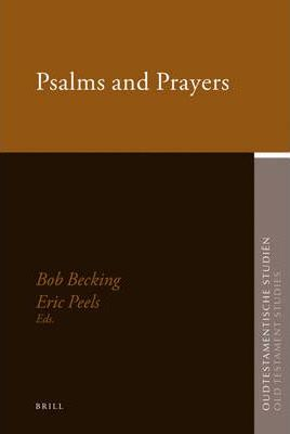 essays on the book of psalms Home essay examples religion psalms of the bible – essay the psalms as a book are organized with an introduction to psalm 1 and 2.
