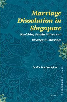 Marriage Dissolution In Singapore Paulin Straughan border=
