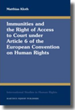 human rights established practice piece of writing 6