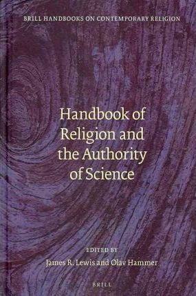 unsw handbook science and religion