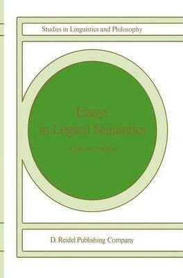 logical essays Technology essays: difference between logical design and physical design of a network.