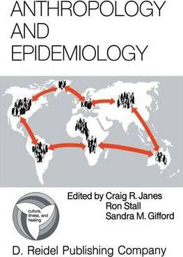 """a description of the epidemiology as the study of patterns of health and illness As you study this definition, refer to the description of these terms below study epidemiology is a scientific discipline, sometimes called """"the basic science of public health"""" it has, at its foundation, sound methods of scientific inquiry distribution epidemiology is concerned with the frequency and pattern of health events in a population."""