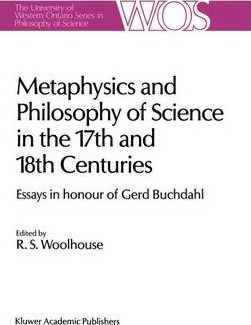 new essays in metaphysics | Download eBook pdf, epub