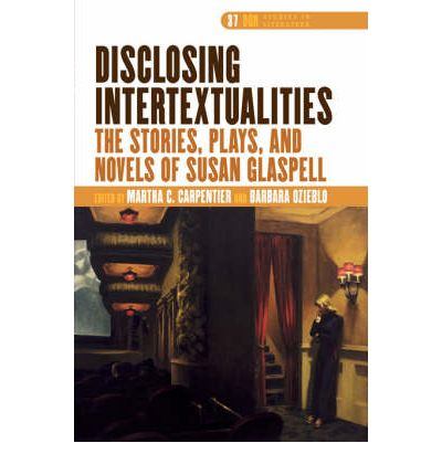 feminist in susan glaspells play trifles essay Susan glaspells trifles understanding feminism in susan glaspell s trifles essay in the short play trifles by susan glaspell there is a.