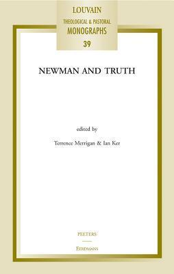 Newman and Truth