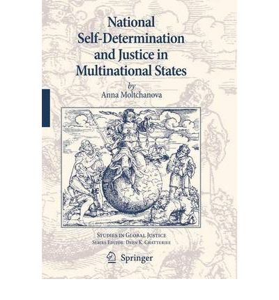 nationalism and self determination in southwest Nationalism theory  quick most importantly the right to self-determination liberal nationalism is liberating as it opposes all forms of foreign domination and.