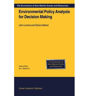 environmental analysis argentina The analysis and recommendations of this report do not necessarily reflect the  views of the united nations  social, economic and environmental context 6 3.