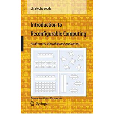 the united states pattern introduction to the lzw software algorithm 12 an introduction to cryptography while cryptography is the science of securing data, cryptanalysis is the science of analyzing and breaking secure communication.