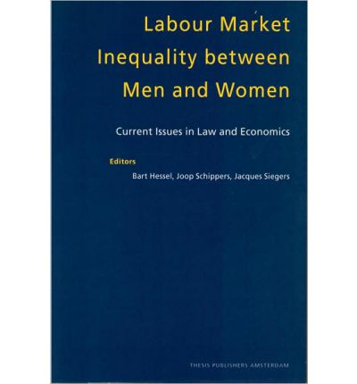 essay on inequality between men and women