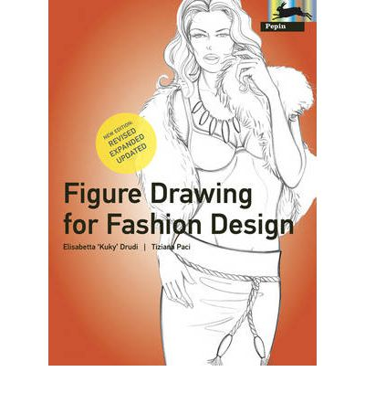 Ilticsicel Free Figure Drawing For Fashion Design Pdf Epub Mobi