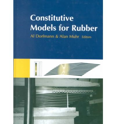 Rubber technology   Ebooks Free Download Sites Uk