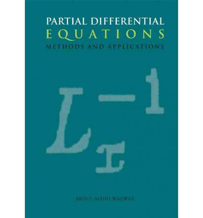 book Generalized Shuffle Conjectures for the