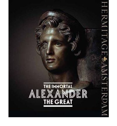alexander the great summary 26 Roxana (ancient greek: ῥωξάνη old iranian raoxshna sometimes roxanne, roxanna, rukhsana, roxandra and roxane) was a sogdian princess of bactria and a wife of the greek macedonian king, alexander the greatshe was born in c 340 bc though the precise date remains uncertain and died in c 310 bc.