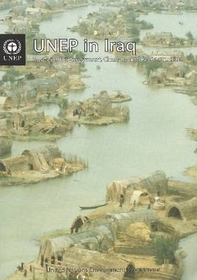 iraq a history of conflict with the united nations The iraq war was fought between iraq and a group of countries led by the united states and the united kingdom it began on march 20, 2003 and ended on december 18, 2011.