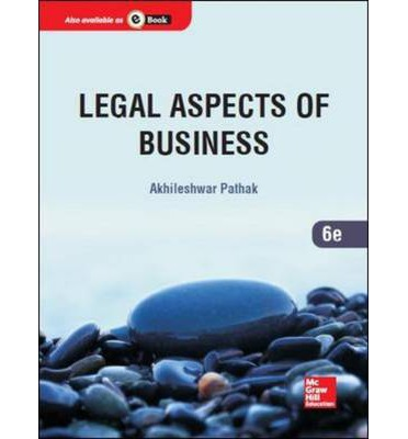 legal asspect of business 4 determine a legal structure for your business sometimes an s corp is the way to go, other times an llc or a partnership there are multiple forms of business entities and.