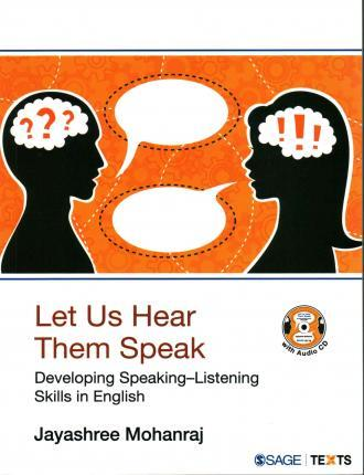 english speaking and listening coursework Every class focuses on speaking and listening in order to develop students' communication skills, pronunciation, and understanding of the language.